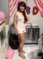 adult massage Nicole Smith Shemale (Doha)