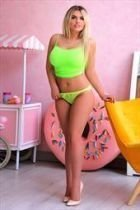 SexoDoha.com — a site for dating adult girl, 24 y.o, 170 cm, 55 kg