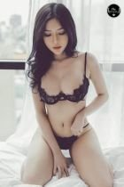 Cheap outcall escort Sexy bella will visit you in Doha for sex