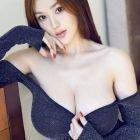 Want to find an escort in Doha? Book Kelly, age 23