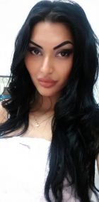 SexoDoha.com — website for escorts – offers to meet stunning 20 y.o. Lebanese Hottie