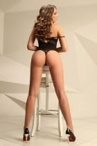 Ukrainian Hottie - escort 24 hours available on SexoDoha.com