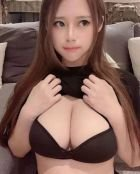 Cheap female escort for sex and OWO: from QAR 500