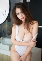 Linda Anal sex, 0 y.o., call girl rate QAR 1000/hr