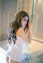 Alina is an escort at a cheap price, QAR 600 per hour