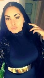 SexoDoha.com — a site for dating adult girl, 21 y.o, 170 cm, 52 kg
