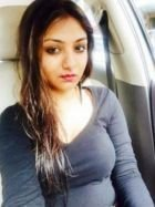 Date Doha escort — independent girl Indian Escort from SexoDoha.com