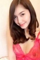 Call girl Singapore Mia (22 age, Doha)