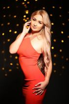 Call girl Russian Babe (21 age, Doha)