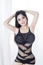 Call girl Sex Service Sunny (21 age, Doha)