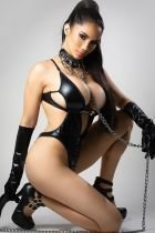 All Doha sex services from RoyalBDSM Mistress on SexoDoha.com