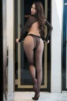 Call girl Lilly (21 age, Doha)