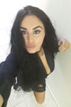 Call girl Rania (21 age, Doha)