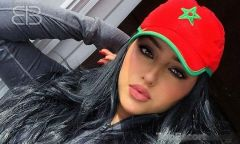 Call Girl Halifa, Doha, Phone: +44 75 48 127 679