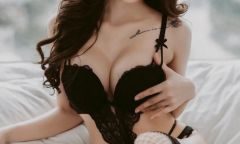 Call Girl Sexy bella, Doha, Phone: +974 50 866 805