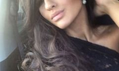 Call Girl Laila Moroccan, Phone: +4475 53 195 425