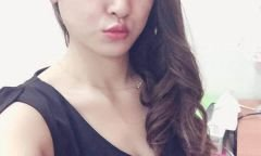 Call Girl Happy Malaysian, Doha, Phone: +974 50 798 623