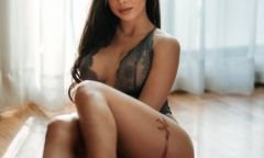 Call Girl Full Services, Doha, Phone: +4474 96 803 833