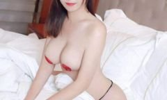Call Girl Anal Sex Lucy Phone: +97433980395