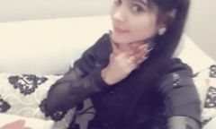 Call Girl Muskan, Doha, Phone: +971 50 488 5213