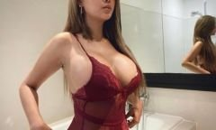 Call Girl Sara, Doha, Phone: +974 33 060 919